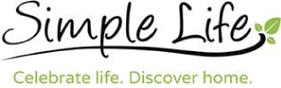 Simple-Life-logo-w-tag